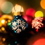 Christmas Wallpaper Desktop HD Free Download