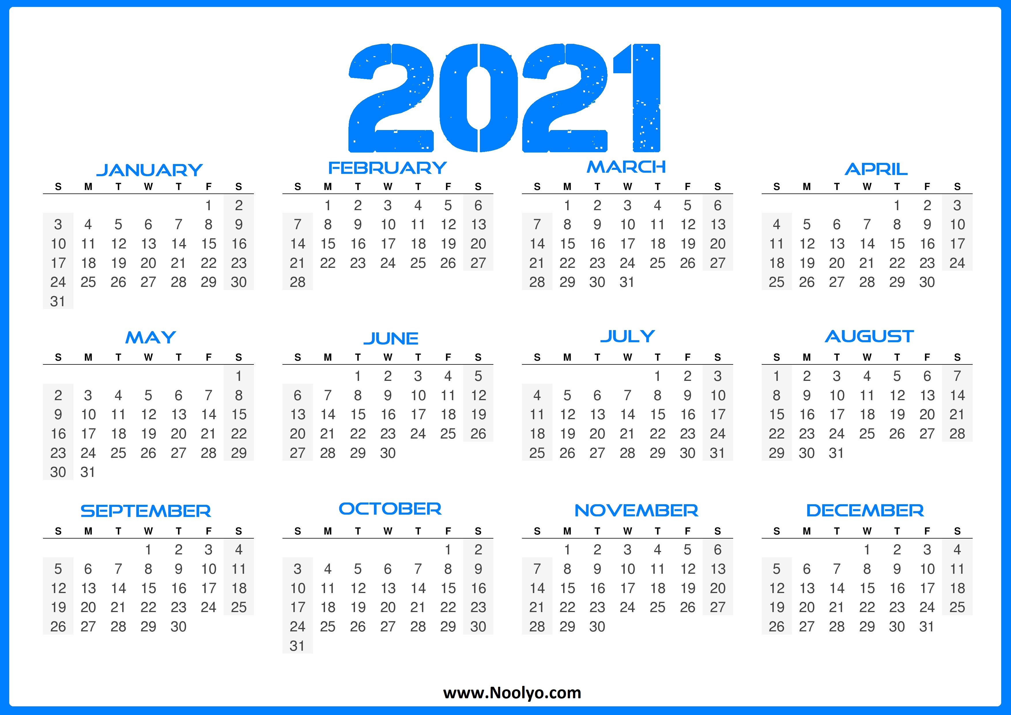 Download Monthly Liturgical Calendar Usa 2021 : 2021 ...